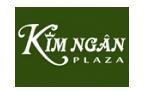 Website Công ty TNHH Một thành viên Kim Ngân Plaza