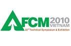 Truyền thông và Tham gia tổ chức Hội nghị Kĩ thuật Xi măng Quốc tế (AFCM) lần thứ 22