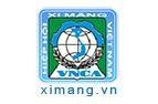 Cổng thông tin điện tử Xi măng Việt Nam