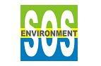 Công ty SOS Môi trường
