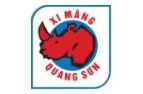 Công ty Xi măng Quang Sơn