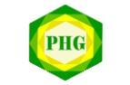 Website CTCP Thương mại và Dịch vụ Phú Hưng