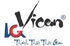 Tổng Công ty Công nghiệp Xi măng Việt Nam