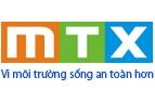 Cổng thông tin điện tử Môi trường Việt Nam