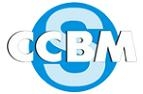 Công ty Cổ phần Tư vấn Đầu tư & Dịch vụ Kỹ thuật - CCBM-S