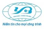 Website Công ty CP Xi măng Yên Bình