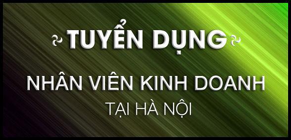 PhattrienWeb_Tuyen_nhan_vien_kinh_doanh_1