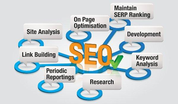 PhattrienWeb_SEO_Website1