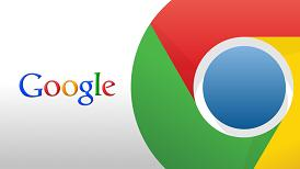PhattrienWeb_Google_Chrome