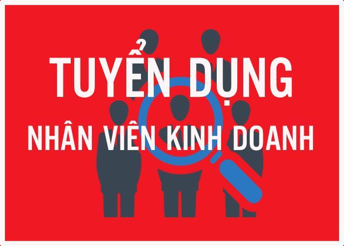 PhattrienWeb_Tuyen_nhan_vien_kinh_doanh