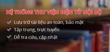 phattrienweb_he_thong_thu_vien_dien_tu_noi_bo