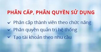 phattrienweb_he_thong_thu_vien_dien_tu_noi_bo_1