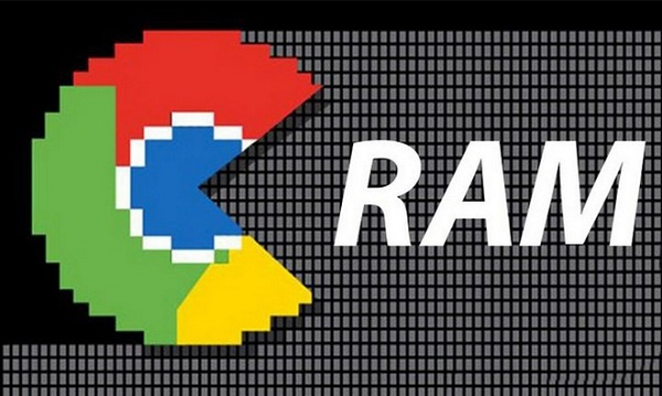 google-chrome-ram