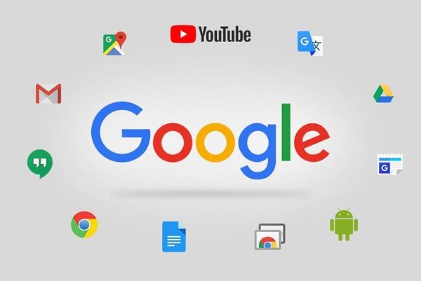 googlestation1