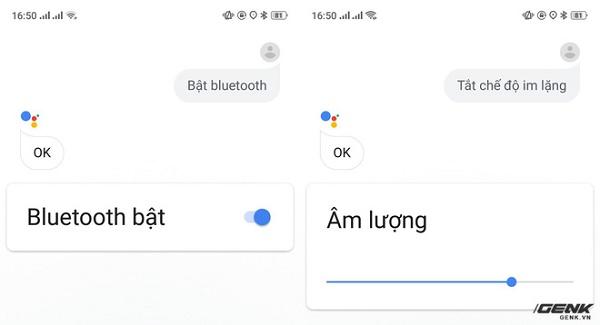 google_assistant10