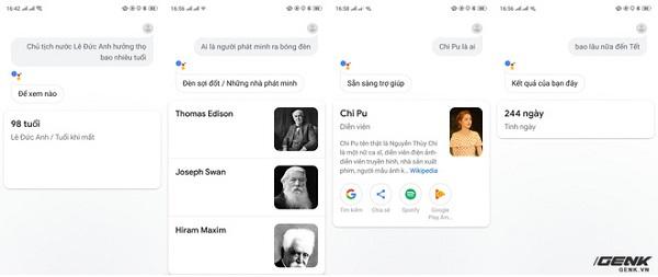 google_assistant3
