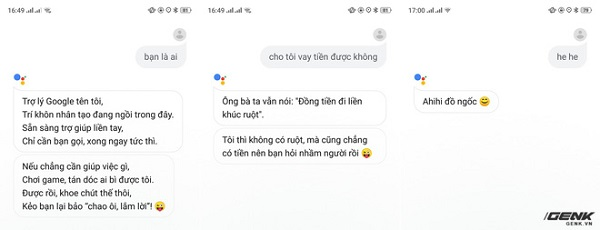 google_assistant6