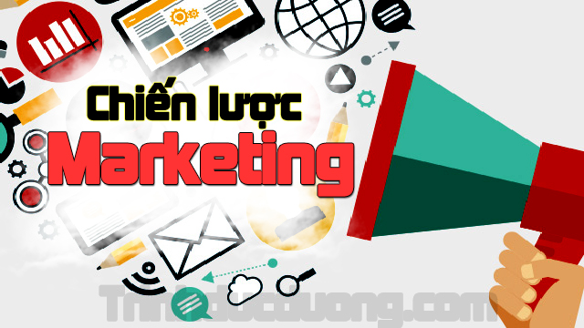 chien-luoc-marketing