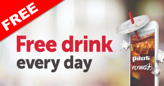 free-daily-drink-at-pilot-flying-j