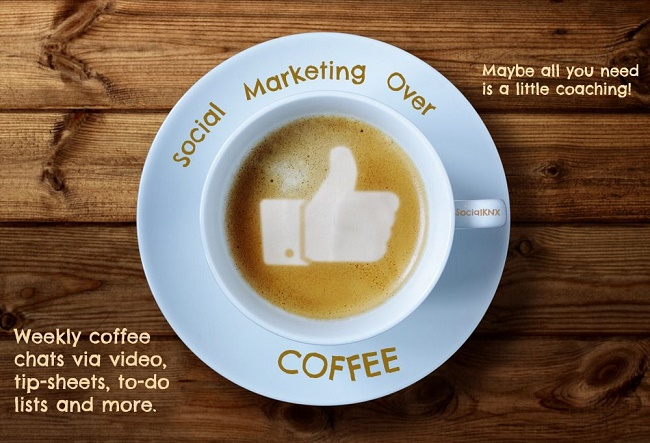 marketing-cho-quan-cafe