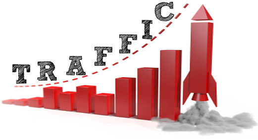 cach-tang-traffic-website