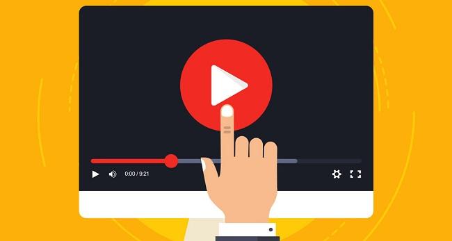 free-video-teaser