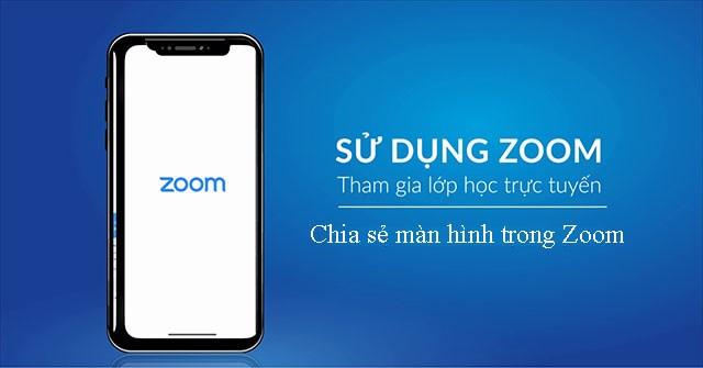 zoom_