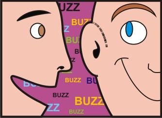 viral-marketing-buzz-online-inet