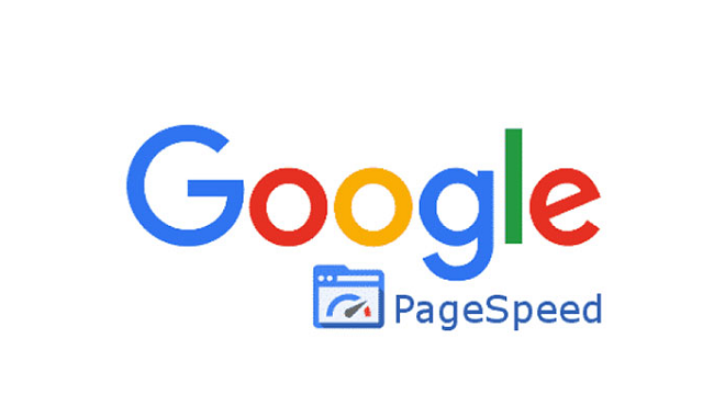 su-dung-cong-cu-page-speed