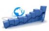 Tiến độ thực hiện thiết kế & lập trình Web doanh nghiệp
