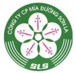 SLS công bố lãnh đạo nhiệm kỳ 2013-2018