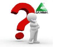 5 lý do bạn lựa chọn Gamma NT